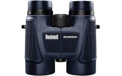 Best Mid-Price Range Binoculars
