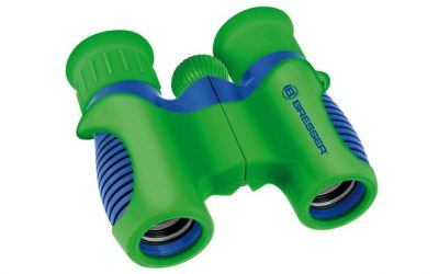 Best Binoculars for Children